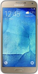 Samsung_s5-neo_Android-Smartphone-gold