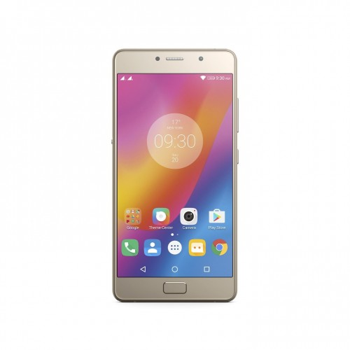 Lenovo-P2_Android-DUAL-SIM-Smartphone_32GB-4GB-RAM-gold
