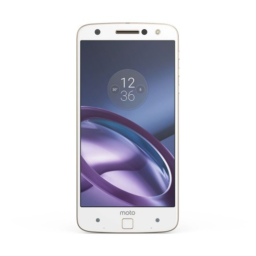 Motorola_Moto-Z-Android-Smartphone_32GB_weiss-fine-gold