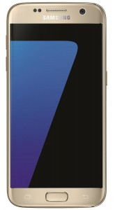 Samsung_Galaxy-S7_32GB_Gold-Platinum