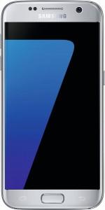 Samsung_Galaxy-S7_32GB_silber-titanium