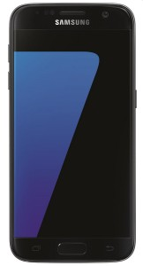 Samsung_Galaxy_S7_32GB_Black_Onyx