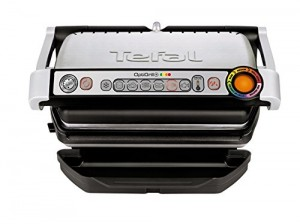 Tefal_OptiGrill_GC713D40