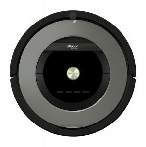 iRobot_Roomba_865_Saugroboter